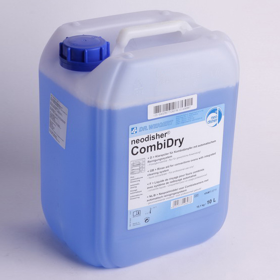 neodisher® CombiDry 10L
