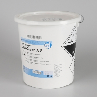 neodisher® LaboClean A8