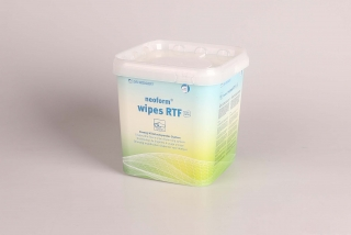 neoform® wipes RTF
