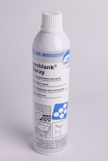 neoblank Spray 0,4 litru